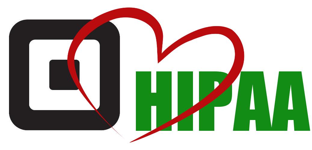 Use Square Be Hipaa Compliant Ethics Hipaaypal
