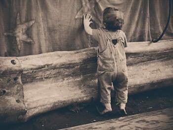 Exploring Child