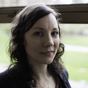Nicole Kramer, MBA
