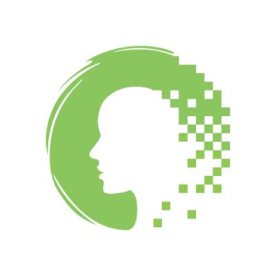 Person Centered Tech Symbol