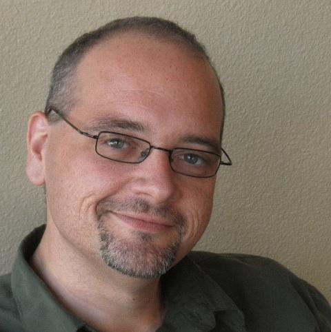 Roy Huggins, LPC NCC
