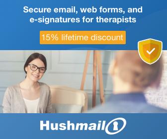 Hushmail Image
